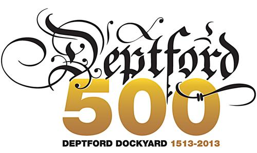 Deptford 500