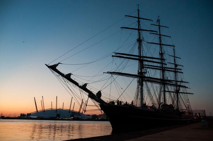www.pla.co.uk/Events/Tall-Ships-Regatta-Greenwich